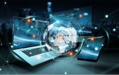 Digitális gyakorlati képzést kap a diákok kétharmada borítókép