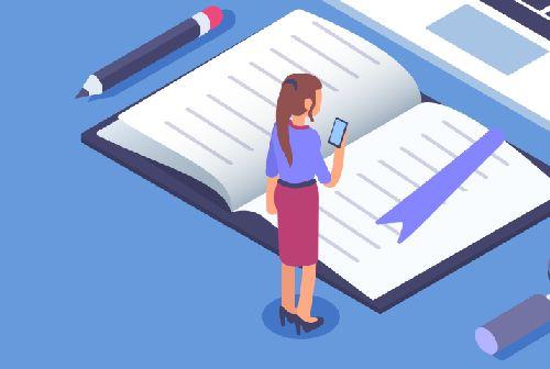 Mintafeladatok segítik a vizsgafelkészülést borítókép