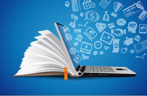 Digitális munkarend – tippek otthoni tanuláshoz borítókép