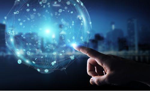 ITM: a versenyképesség erősítését szolgálja az új szakképzési rendszer borítókép