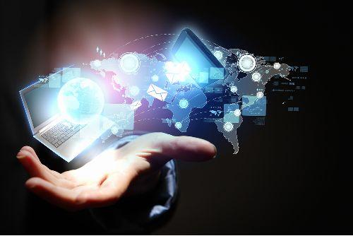 Internetes tudásmegosztó portál segíti a digitális átállást a szakképzésben borítókép