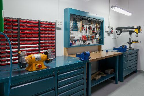 ITM: a zalaegerszegi duális szakképző központ a kkv-k bevonását jelenti a képzésbe borítókép
