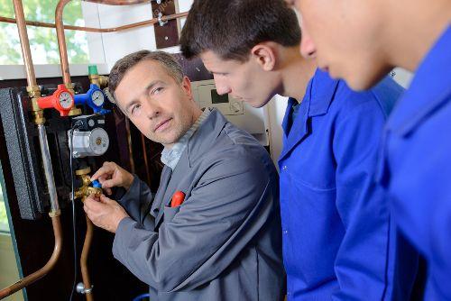 Palkovics: tíz év után először többen választották a szakképzést, mint a gimnáziumot borítókép