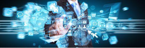 Online pályakövetési rendszerrel segíti a pályaválasztást az ITM borítókép