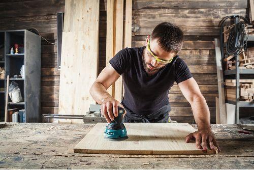 Világelső a magyar bútorasztalos szakképzés borítókép
