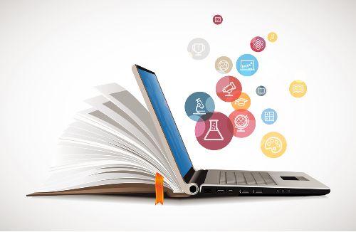 Folyamatosan érkeznek a technikumokba a Felsőoktatási rangsorok borítókép