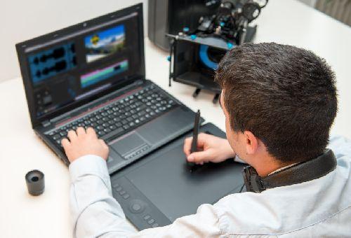 Új szakképzési centrum – új szakképzési rendszer borítókép