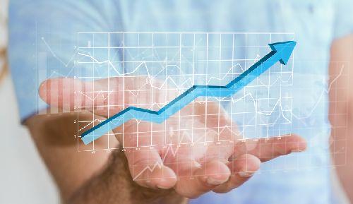 ITM: a gazdaság igényeihez kell igazítani a szakképzést borítókép