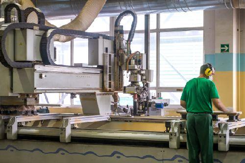Ágazati képzőközpontok segítik a kkv-kat az új szakképzési rendszerben borítókép