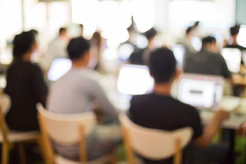 Ágazati ajánlás a 2020/2021-es szakképzési tanév megkezdéséhez borítókép